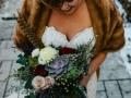 BrideBouquet_640