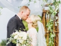 BrideGroomKiss_640