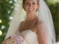 BrideSmile_640
